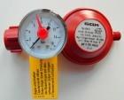 Gasdruckregler 50 mbar für Katalytofen