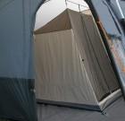 Easy Camp Busvorzelt Portimao Air