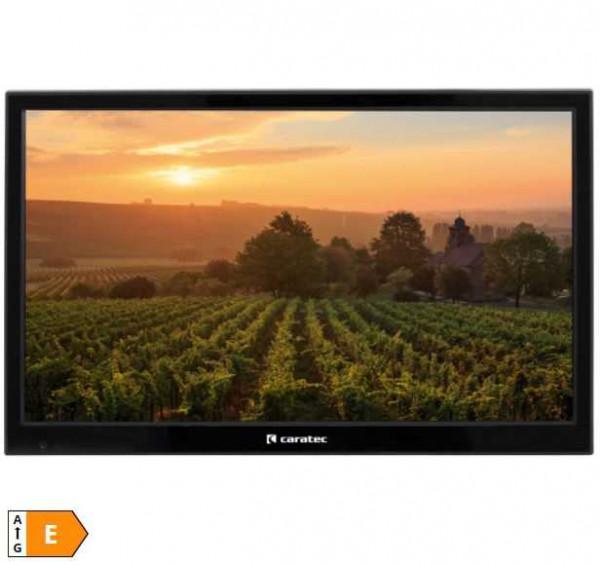 TV Caratec Vision CAV190B.2 12 Volt