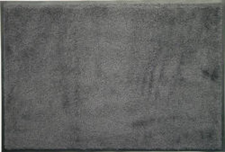 Komfortmatte wash & dry 60 x 180 cm anthrazit