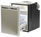 Thetford Kompressor Kühlschrank