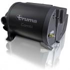 Truma Combi 4 CP plus John Guest