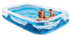 Planschbecken & Pool