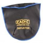 Cadac Tasche zu Ablenkplatte für Carri Chef Gasgrill