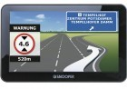 Navigationssystem VenturaPro S6800