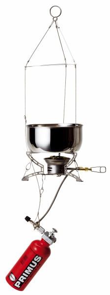 Primus Aufhängung für Kocher für 3-Bein Kocher