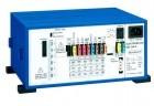 Schaudt Elektroblock 208S mit Anzeigepanel LT420