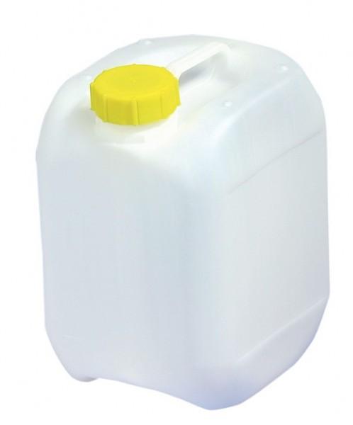 Frischwasser Kanister DIN 51 5 Liter
