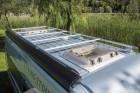 Fiamma Dachreling Roof Rail Ducato Maxi XL