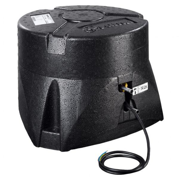 Truma Elektroboiler 230 Volt