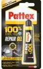 Pattex® Powerkleber Repair Extreme