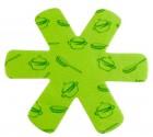Teller- und Tassenschutz 6er Set