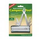 Coghlans 'Camper's Tool'