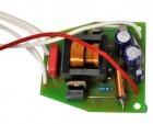 Elektronik-Vorschaltgerät für HEKI 3 und HEKI 4
