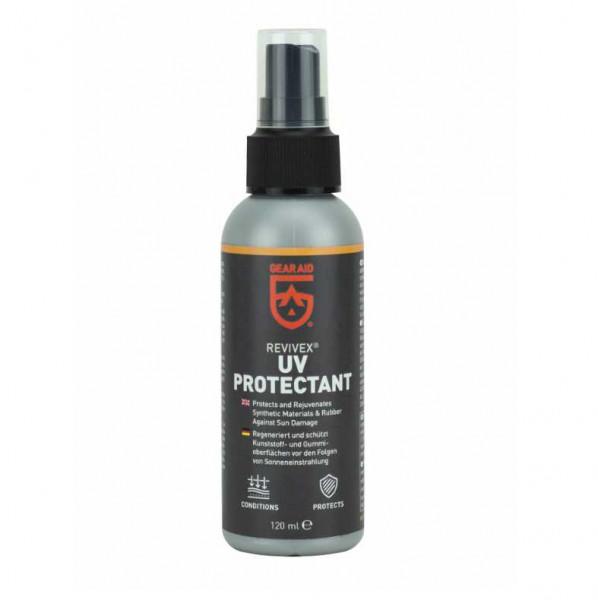GearAid UV Tech Schutzmittel 120 ml