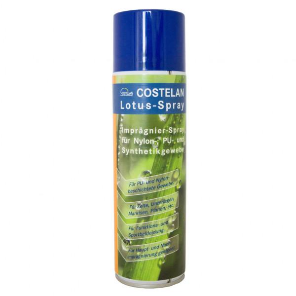 Costelan Nylon- und PU-Imprägnierung 500 ml