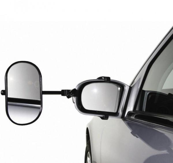 EMUK Spiegel Audi Q5 ab 2008, Q7 2009-02/2015