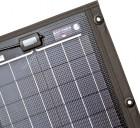 Travel Line Solarmodul MT-SM 100 TL