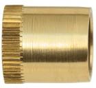 GOK Verstärkungshülse für Kupferrohre 10 x 1 mm