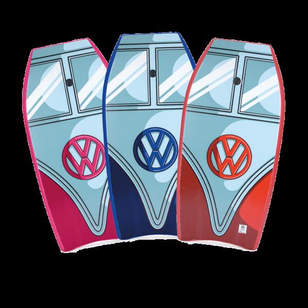 """VW T1 Bulli Schwimmbrett 33"""""""