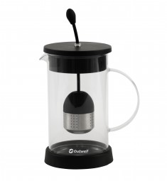Outwell Tritan Tea Maker 8 Tassen