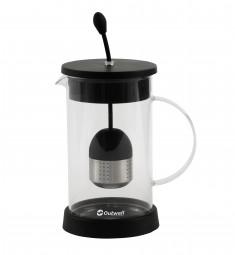 Outwell Tritan Tea Maker 8 Tassen