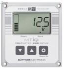 MTiQ Voltmeter