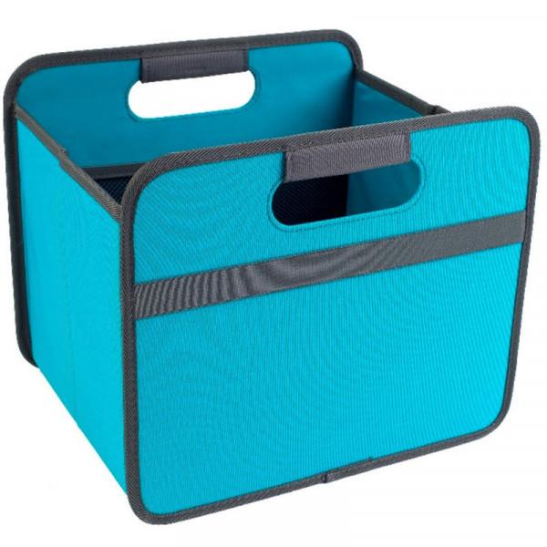 Faltbox Meori Classic Azur Blau Größe M