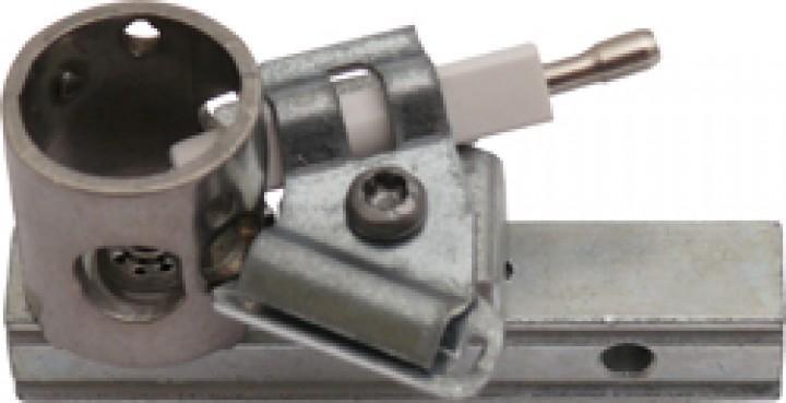 Aldi Suisse Mini Kühlschrank : Aldi druckluft kompressor pretty workzone stand kompressor l