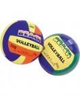 Beach-Volleyball