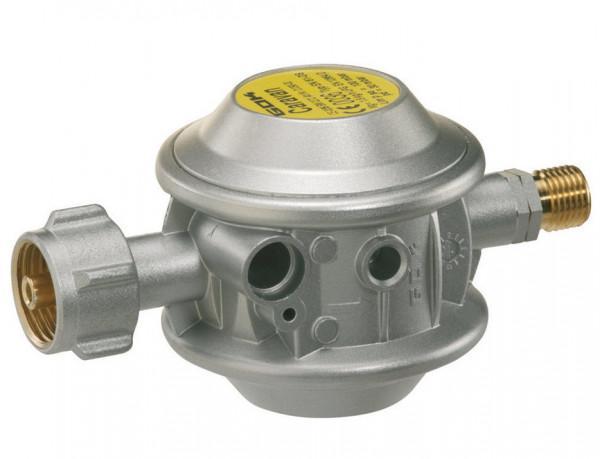 GOK NiederdruckreglerTyp EN61-DS, 30 mbar, 1,5 kg/h