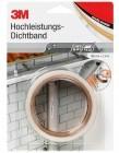 3M™ Hochleistungs-Dichtband