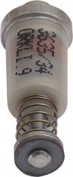 Magnetventil für Cramer-Kocher EK 85 und EK 96