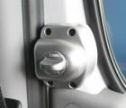 Safe Fiamma Door Guardian S Mercedes Sprinter ab 06/2006