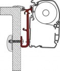 Adapter für F45i - F45i L - F 1 - F 1 L - Adapter für F45i/F50/F1