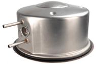 Boiler-Ersatzteile