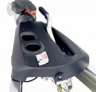 Anti-Schleuder-System Hobby 1601-1900 kg