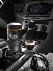 Handpresso Auto Set Premium ESE mit Case und 25 ESE Pads 12 Volt