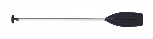 Stechpaddel, Aluminium Deluxe 137 cm