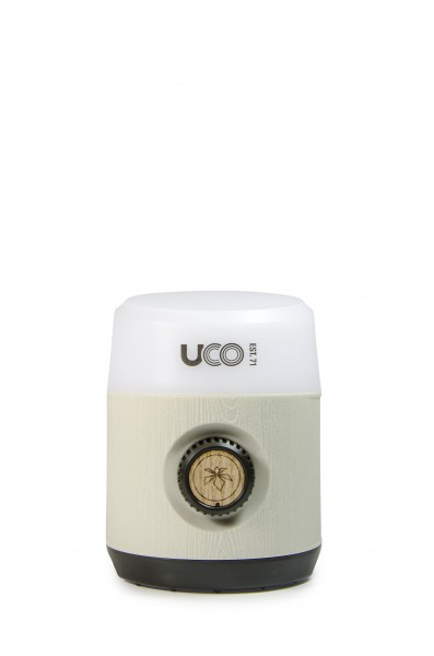 UCO LED Laterne Rhody