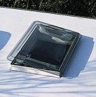 Dachhaube Hartal Multi 90 90 x 50 cm
