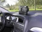 Mini Klimaanlage 12 Volt / 230 Volt