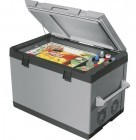 Kühlbox CoolFreeze CF-110