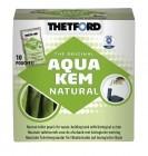 Thetford AQUA-KEM Natural