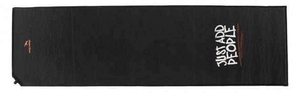 Easy Camp Siesta selbstaufblasende Matte 183 x 51 x 1,5 cm