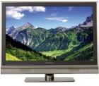 TFT-LCD-Flachfernseh S-19W eSHB 19 Zoll DVD-Kombination S-Linie