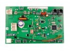 Truma Elektronik für Combi D6