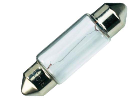 Soffitten C 5 Watt 12 Volt
