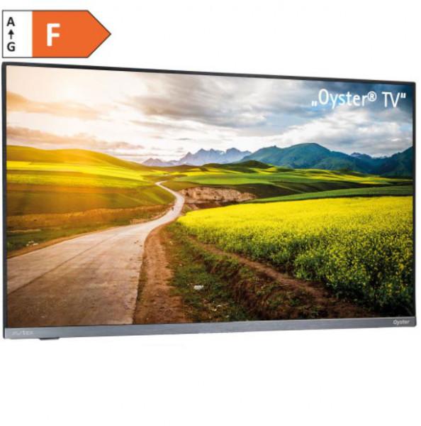 Ten Haaft TFT-LED-Flachfernsehgerät Oyster TV 32