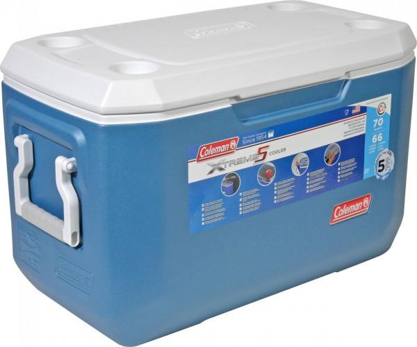 Coleman Kühlcontainer Xtreme 52 QT